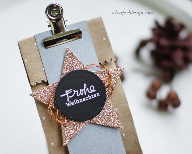 stampin-up-polka-dot-geschenktute-wunsche-zum-fest-glitzer-champagner-weihnachten-schnipseldesign-osterreich-2