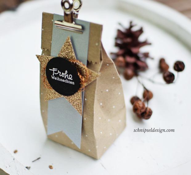 stampin-up-polka-dot-geschenktute-wunsche-zum-fest-glitzer-champagner-weihnachten-schnipseldesign-osterreich-3