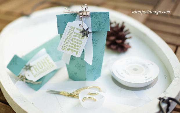 stampin-up-winterwerke-verpackung-lagunenblau-fur-dich-weihnachten-schnipseldesign-2
