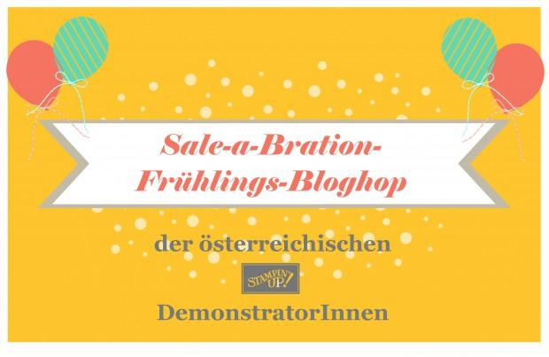 BannerBloghopFruehling15-001