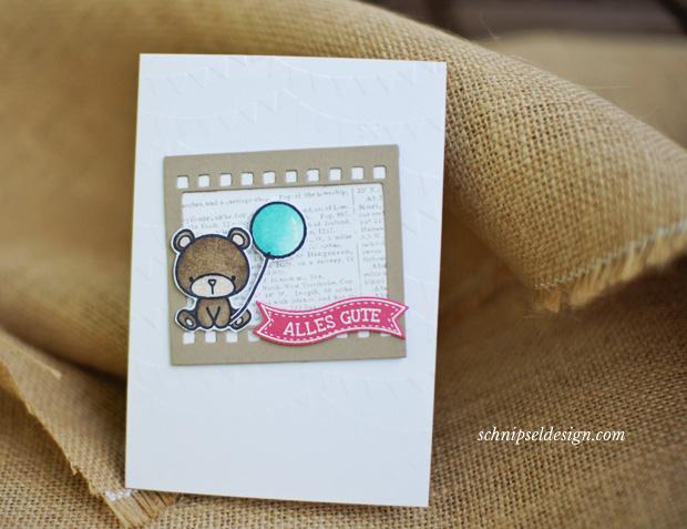 stampin-up-framelits-auf-film-rosige-zeiten-geburtstagskarte-dictionary-mama-elephant-carnival-cupcake-schnipseldesign