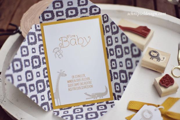 stampin-up-fur-jeden-gruss-ein-etikett-suße-traume-zoo-babies-envelope-punch-board-baby-karte-Geschenk-deiner-Wahl-schnipseldesign-2