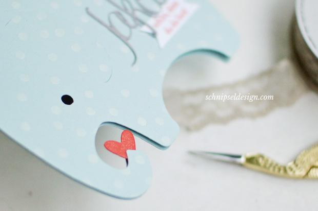stampin-up-individualisierte-baby-karte-himmelblau-elefant-perfekte-parchen-schnipseldesign-2
