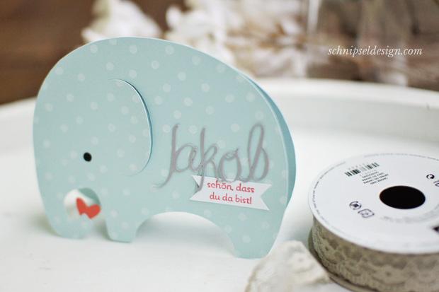 stampin-up-individualisierte-baby-karte-himmelblau-elefant-perfekte-parchen-schnipseldesign-3