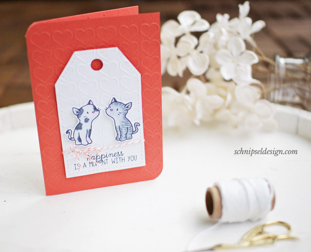 Stampin-Up-Prageform-Herzen-calypso-mama-elephant-purrfect-pair-schnipseldesign-1