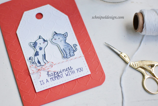 Stampin-Up-Prageform-Herzen-calypso-mama-elephant-purrfect-pair-schnipseldesign-3