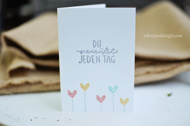 stampin-up-sale-a-bration-2015-tag-der-tage-karte-clean-simple-schnipseldesign-1