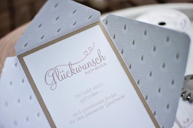 stampin-up-verpackung-hochzeitskarte-gluck-zu-Zeit-fur-dich-saharasand-schnipseldesign-3
