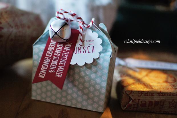 stampin-up-weihnachten-2014-schnipseldesign-1