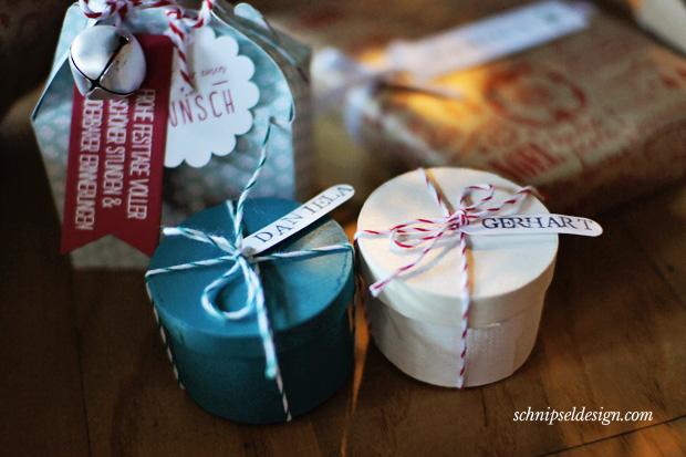 stampin-up-weihnachten-2014-schnipseldesign-3