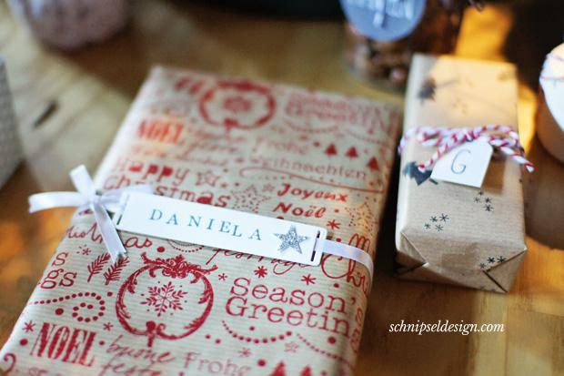 stampin-up-weihnachten-2014-schnipseldesign-4
