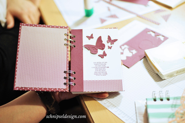 stampin-up-workshop-cinch-sale-a-bration-mondsee-zell-am-moos-schnipseldesign-3