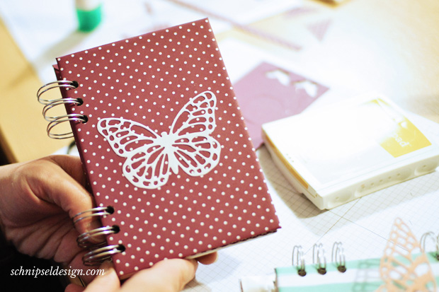 stampin-up-workshop-cinch-sale-a-bration-mondsee-zell-am-moos-schnipseldesign-4