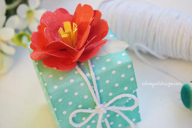 stampin-up-box-sale-a-bration-zauberhaft-bigz-bouquet-tag-der-tage-calpyso-Jade-feder-schnipseldesign-osterreich-1