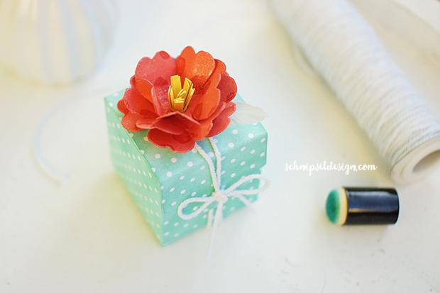 stampin-up-box-sale-a-bration-zauberhaft-bigz-bouquet-tag-der-tage-calpyso-Jade-feder-schnipseldesign-osterreich-2