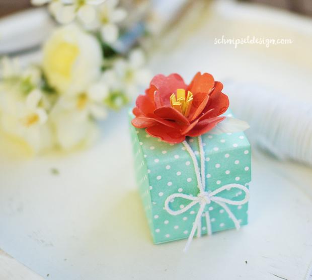 stampin-up-box-sale-a-bration-zauberhaft-bigz-bouquet-tag-der-tage-calpyso-Jade-feder-schnipseldesign-osterreich-3