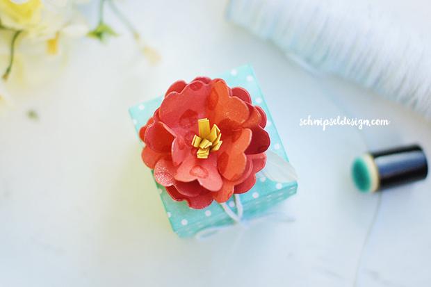 stampin-up-box-sale-a-bration-zauberhaft-bigz-bouquet-tag-der-tage-calpyso-Jade-feder-schnipseldesign-osterreich-4