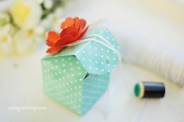 stampin-up-box-sale-a-bration-zauberhaft-bigz-bouquet-tag-der-tage-calpyso-Jade-feder-schnipseldesign-osterreich-5