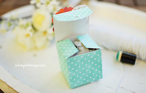 stampin-up-box-sale-a-bration-zauberhaft-bigz-bouquet-tag-der-tage-calpyso-Jade-feder-schnipseldesign-osterreich-6