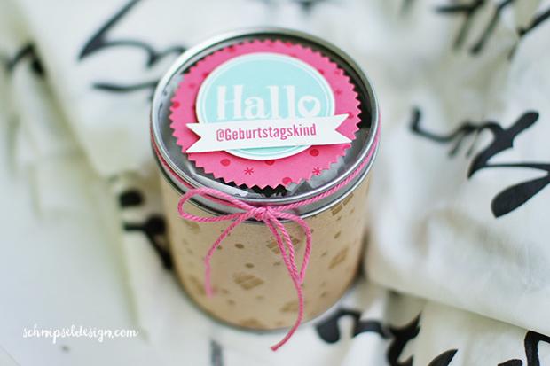 stampin-up-dose-packpapier-#hallo-geburtstag-yankee-candle-lawn-fawn-schnipseldesign-osterreich-1