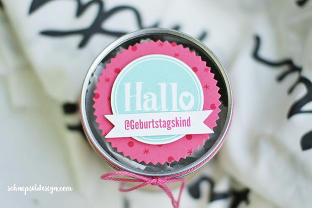 stampin-up-dose-packpapier-#hallo-geburtstag-yankee-candle-lawn-fawn-schnipseldesign-osterreich-2