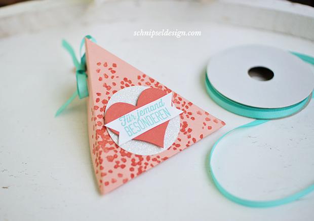 stampin-up-dreiecksverpackung-altrose-baum-der-freundschaft-wie-du-bist-verpackung-schnipseldesign-1