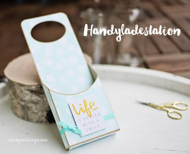 stampin-up-handyladestation-geschenkidee-die-schonste-zeit-amy-tangerine-die-cuts-jade-schnipseldesign-1