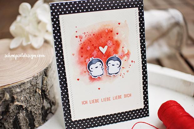 stampin-up-jede-menge-liebe-mama-elephant-love-quotes-klartextstempel-zusammen-calpyso-aquarell-liebe-wycinanka-schnipseldesign-3