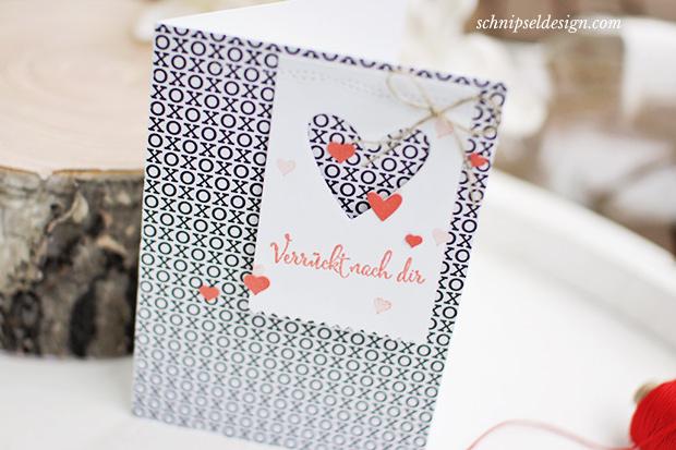 stampin-up-valentinstag-jede-menge-liebe-wir-beide-lawn-fawn-hearts-mama-elephant-sew-fancy-perfekte-borduren-schnipseldesign-3