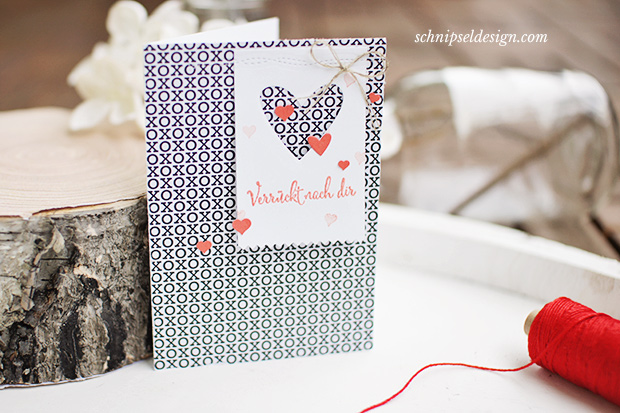 stampin-up-valentinstag-jede-menge-liebe-wir-beide-lawn-fawn-hearts-mama-elephant-sew-fancy-schnipseldesign-1