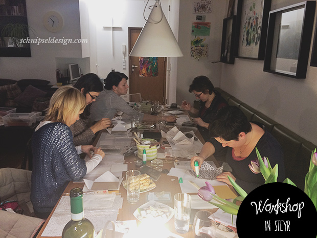stampin-up-workshop-bastelparty-oberosterreich-steyr-schnipseldesign-1