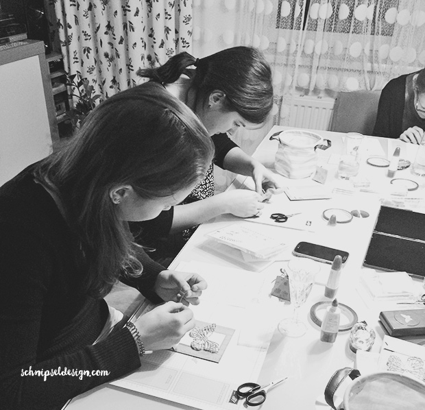 stampin-up-workshop-linz-oberosterreich-schnipseldesign-3