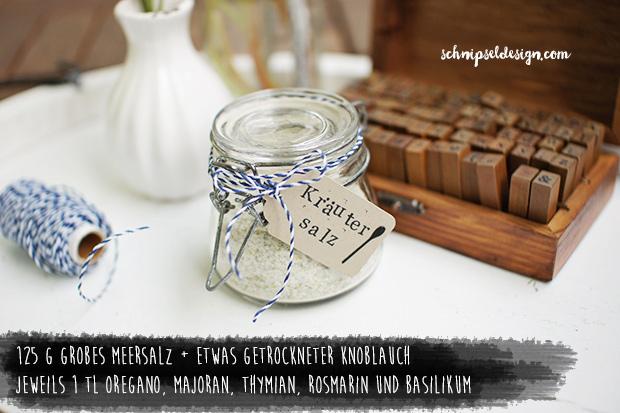 stampin-up-diy-krautersalz-einmachglas-lawn-fawn-schnipseldesign-4en-scrap-osterreich-einweihungsgeschenk-1