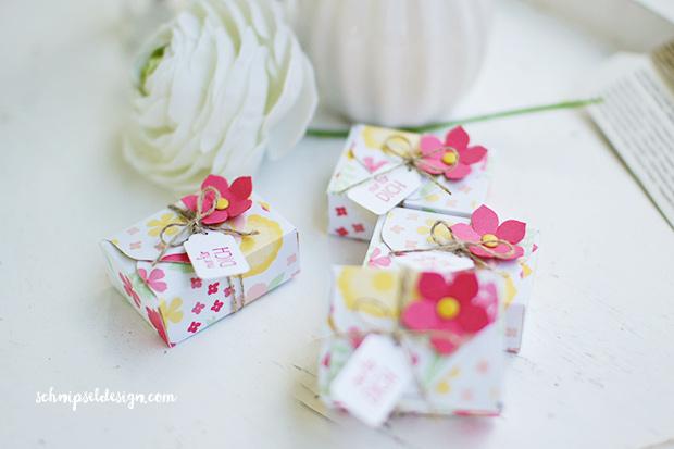 stampin-up-envelope-punch-board-aufgebluht-kleine-blute-verpackung-schnipseldesign-osterreich-1