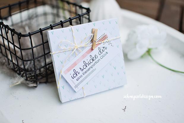 stampin-up-geschenkverpackung-kinder-schokolade-dani-peuss-karten-kit-schnipseldesign-osterreich-1