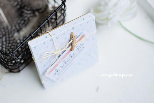 stampin-up-geschenkverpackung-kinder-schokolade-dani-peuss-karten-kit-schnipseldesign-osterreich-2