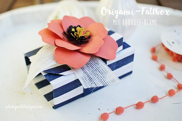 stampin-up-origami-box-geburtstagsparty-bigz-bouquet-juteband-weiss-schnipseldesign-osterreich-1