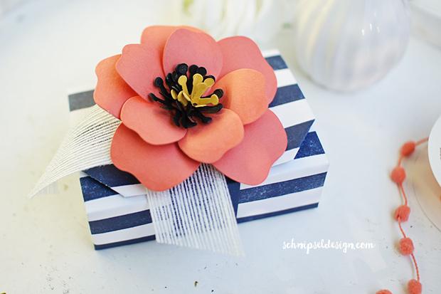 stampin-up-origami-box-geburtstagsparty-bigz-bouquet-juteband-weiss-schnipseldesign-osterreich-2