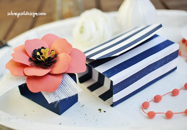 stampin-up-origami-box-geburtstagsparty-bigz-bouquet-juteband-weiss-schnipseldesign-osterreich-3