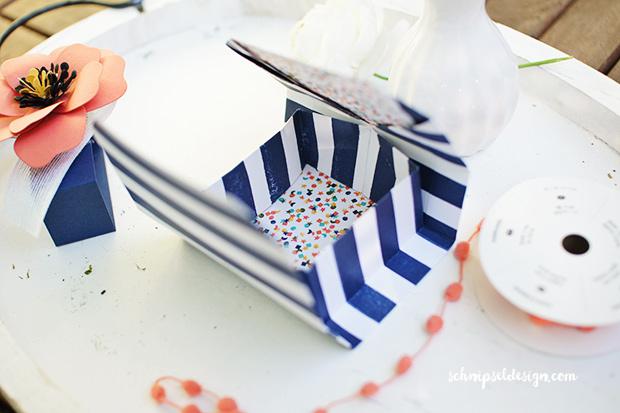 stampin-up-origami-box-geburtstagsparty-bigz-bouquet-juteband-weiss-schnipseldesign-osterreich-4