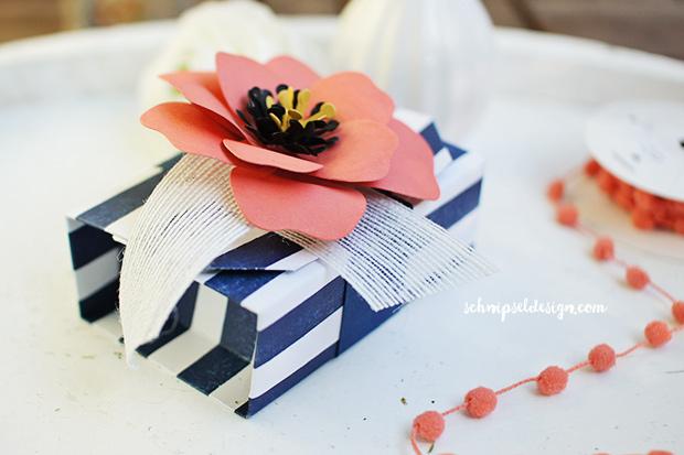 stampin-up-origami-box-geburtstagsparty-bigz-bouquet-juteband-weiss-schnipseldesign-osterreich-5