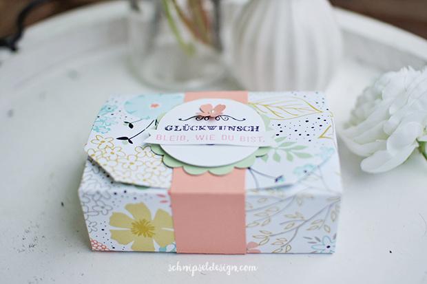 stampin-up-origami-faltbox-susse-sorbets-sale-a-bration-wie-du-bist-altrose-pistazie-schnipseldesign-osterreich-1