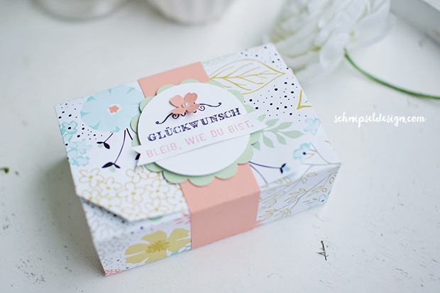 stampin-up-origami-faltbox-susse-sorbets-sale-a-bration-wie-du-bist-altrose-pistazie-schnipseldesign-osterreich-2