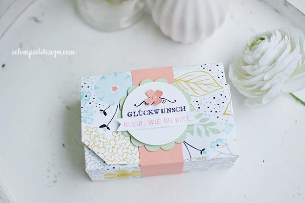 stampin-up-origami-faltbox-susse-sorbets-sale-a-bration-wie-du-bist-altrose-pistazie-schnipseldesign-osterreich-3