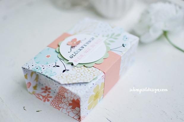 stampin-up-origami-faltbox-susse-sorbets-sale-a-bration-wie-du-bist-altrose-pistazie-schnipseldesign-osterreich-4