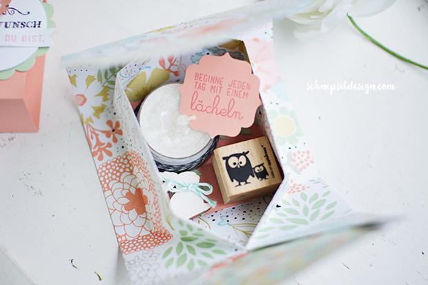 stampin-up-origami-faltbox-susse-sorbets-sale-a-bration-wie-du-bist-altrose-pistazie-schnipseldesign-osterreich-5