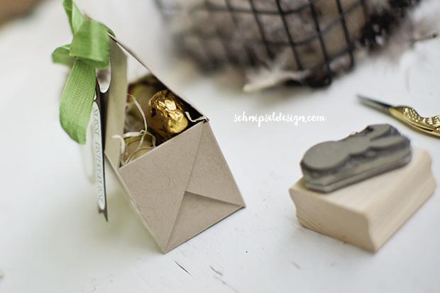 stampin-up-ostern-box-stempel-schnitzen-hase-ei-ei-ei-perfekter-tag-undefined-schnipseldesign-osterreich-5