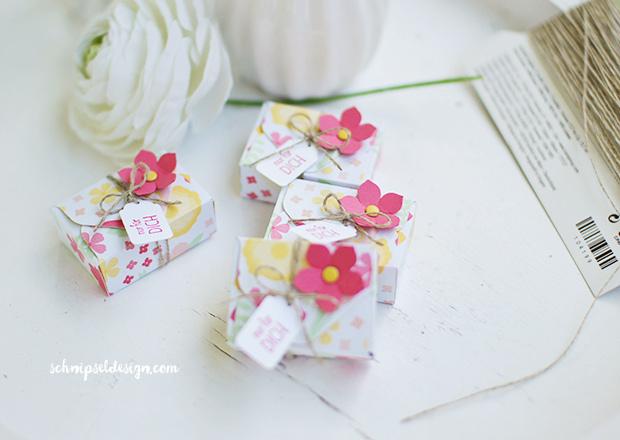 stampin-up-sags-mit-fahnchen-envelope-punch-board-aufgebluht-kleine-blute-verpackung-schnipseldesign-osterreich-3