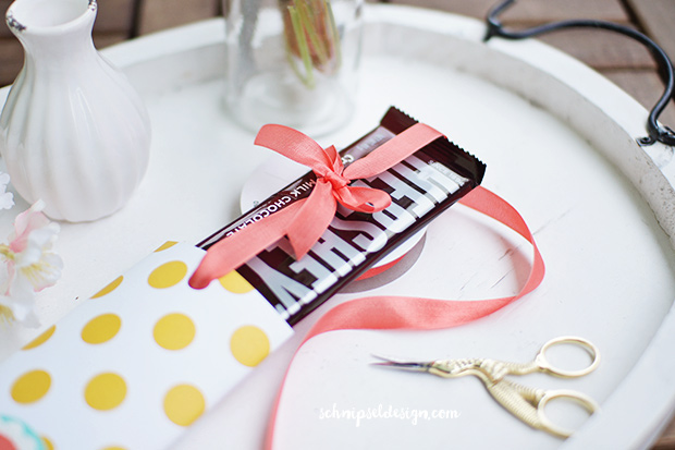 stampin-up-ziehverpackung-schokolade-hersheys-blumentop-calypso-schnipseldesign-osterreich-6