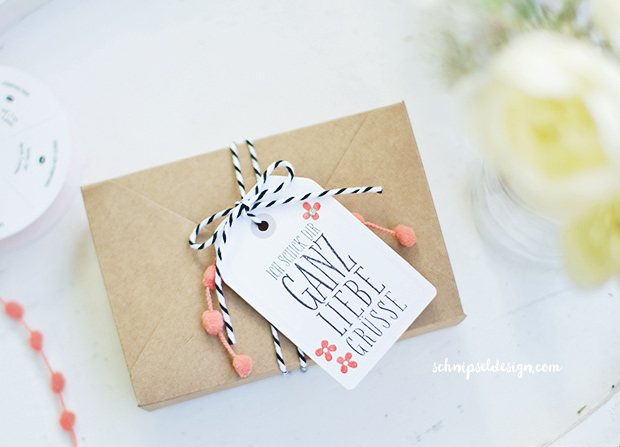 stampin-up-boxen-envelope-punch-board-sandfarbener-karton-cats-on-appletrees-bommelband-wimpeleien-schnipseldesign-osterreich-3